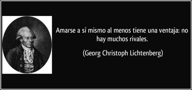frase-amarse-a-si-mismo-al-menos-tiene-una-ventaja-no-hay-muchos-rivales-georg-christoph-lichtenberg-170217