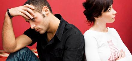 problem-pareja02