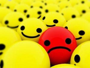 Por-qué-el-pesimismo-no-es-razonable