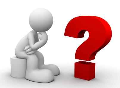 preguntas1
