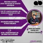 CONSULTAS INTERNACIONALES 8